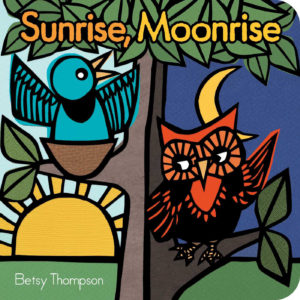 betsy-thompson-studio-sunrise-moonrise-simon-schuster2016
