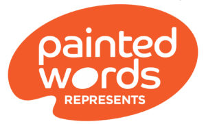 betsy-thomspon-studio-represented-by-painted-words